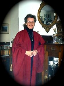MF2-2005